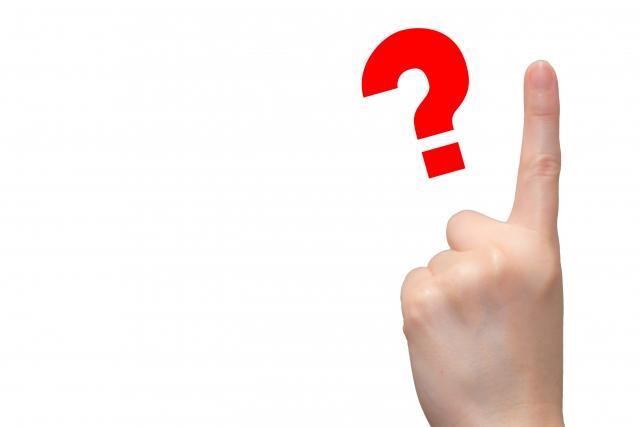 フラメンコ 初心者のよくある質問をピックアップ